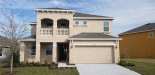 Photo of 2202 Crofton Avenue, DAVENPORT, FL 33837 (MLS # J902394)