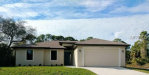 Photo of 2250 Alhaven Terrace, NORTH PORT, FL 34286 (MLS # J902446)