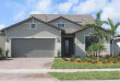 Photo of 12345 Marsh Pointe Road, SARASOTA, FL 34238 (MLS # J902536)