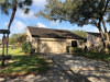 Photo of 3843 Glen Oaks Manor Drive, SARASOTA, FL 34232 (MLS # J902624)