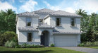 Photo of 8843 Interlocking Court, DAVENPORT, FL 33896 (MLS # J902679)