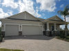 Photo of 2400 Kaley Ridge Road, CLERMONT, FL 34711 (MLS # J902822)