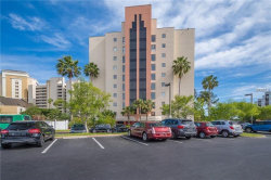 Photo of 6165 Carrier Drive, Unit 1401, ORLANDO, FL 32819 (MLS # J902880)