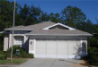 Photo of 4211 Silver Berry Court, SPRING HILL, FL 34609 (MLS # J903085)