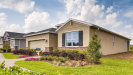 Photo of 1445 Tawny Ridge Road, KISSIMMEE, FL 34744 (MLS # J903247)