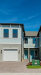 Photo of 2475 Golden Pasture Circle, CLEARWATER, FL 33764 (MLS # J903281)