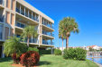 Photo of 363 Pinellas Bayway S, Unit 45, TIERRA VERDE, FL 33715 (MLS # J903469)