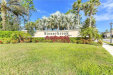 Photo of 1839 Mesic Hammock Way, VENICE, FL 34292 (MLS # J903980)