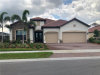 Photo of 25231 Spartina Dr, VENICE, FL 34293 (MLS # J904259)
