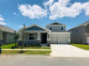 Photo of 15138 Book Club Road, WINTER GARDEN, FL 34787 (MLS # J904303)