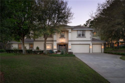 Photo of 9489 Whisper Ridge Trail, WEEKI WACHEE, FL 34613 (MLS # J904385)