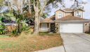 Photo of 7103 Whittington Court, NEW PORT RICHEY, FL 34653 (MLS # J904640)