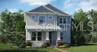 Photo of 9125 Cut Shot Drive, WINTER GARDEN, FL 34787 (MLS # J904710)