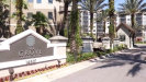 Photo of 14501 Grove Resort Ave., Unit 3225, WINTER GARDEN, FL 34787 (MLS # J904833)