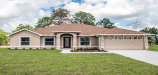 Photo of 2211 Evangelina Avenue, SPRING HILL, FL 34608 (MLS # J904859)