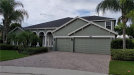 Photo of 12511 Dallington Terrace, WINTER GARDEN, FL 34787 (MLS # J904989)
