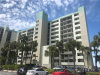 Photo of 7100 Sunset Way, Unit 412, ST PETE BEACH, FL 33706 (MLS # J905485)