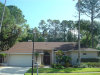Photo of 15807 Fairchild Drive, TAMPA, FL 33647 (MLS # J905618)