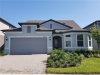 Photo of 18908 Willowmore Cedar Drive, LUTZ, FL 33558 (MLS # J905786)