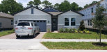 Photo of WINTER PARK, FL 32792 (MLS # J905834)