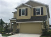 Photo of 5416 Little Stream Lane, Unit 3106, WESLEY CHAPEL, FL 33545 (MLS # J905869)