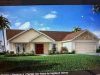 Photo of 218 Cattail, LAKE ALFRED, FL 33850 (MLS # J905953)
