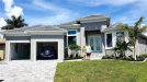 Photo of 3100 Tripoli Boulevard, PUNTA GORDA, FL 33950 (MLS # J906226)