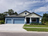 Photo of 19848 Lonesome Pine Drive, LAND O LAKES, FL 34638 (MLS # J906406)
