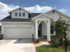 Photo of 5570 Spanish Moss Cove, BRADENTON, FL 34203 (MLS # J906516)