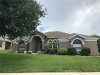 Photo of 2541 Holly Berry Circle, CLERMONT, FL 34711 (MLS # J907047)