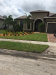 Photo of 13352 Pelto Street, VENICE, FL 34293 (MLS # J907182)