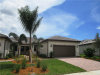 Photo of 12939 Oriago Street, VENICE, FL 34293 (MLS # J907209)