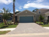 Photo of 5529 Los Robles Court, PALMETTO, FL 34221 (MLS # J907281)