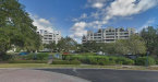 Photo of 2333 Feather Sound Drive, Unit B609, CLEARWATER, FL 33762 (MLS # J907348)