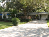 Photo of 2700 Wright Avenue, WINTER PARK, FL 32789 (MLS # J907522)