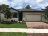 Photo of 20805 Swallowtail Court, VENICE, FL 34293 (MLS # J907601)