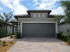 Photo of 13911 Campoleone Street, VENICE, FL 34293 (MLS # J907649)