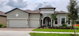 Photo of 1017 Mare Way, OVIEDO, FL 32765 (MLS # J907791)