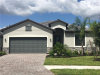 Photo of 10917 Copperlefe Drive, BRADENTON, FL 34212 (MLS # J908181)