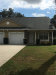 Photo of 1032 Towering Oaks Court, LAKELAND, FL 33813 (MLS # J908343)