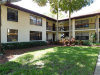 Photo of 701 Hammock Pine Boulevard, CLEARWATER, FL 33761 (MLS # J908385)