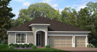 Photo of 420 Wedgeworth Lane, DELAND, FL 32724 (MLS # J908484)