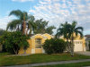 Photo of 5132 54th Street W, BRADENTON, FL 34210 (MLS # J908507)
