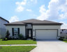 Photo of 10309 Malvasia Avenue, RIVERVIEW, FL 33578 (MLS # J908570)