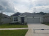 Photo of 10630 Planer Picket Drive, RIVERVIEW, FL 33569 (MLS # J908662)
