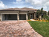 Photo of 17535 Colebrook Circle, LAKEWOOD RANCH, FL 34202 (MLS # J908785)