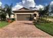 Photo of 6933 Holbrook Cove, LAKEWOOD RANCH, FL 34202 (MLS # J908842)