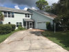 Photo of 183 Shady Pine Lane, NOKOMIS, FL 34275 (MLS # J908921)