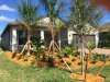 Photo of 7524 Viola Loop, BRADENTON, FL 34202 (MLS # J908958)