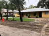 Photo of 1415 Wood Street, DELAND, FL 32724 (MLS # J908961)